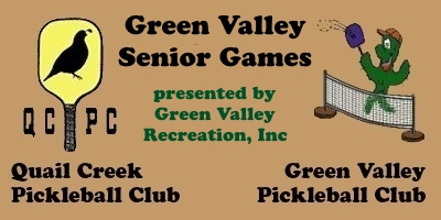 green valley senior singles Saturday, april 21, 2018 from 10 am to 4 pm, we will be offering a special sale on our full membership package if you have ever thought about joining green valley as.