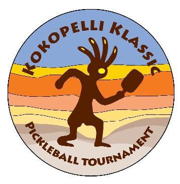 Kokopelli Klassic