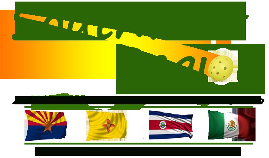 Southwest Regional Championship