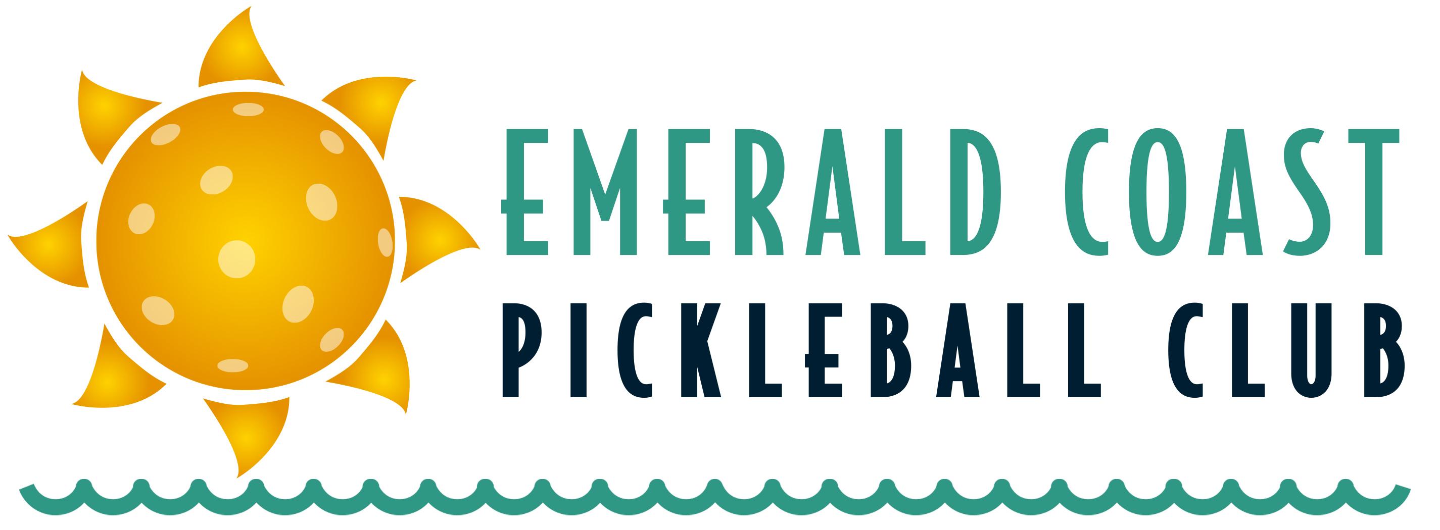 pickleballtournaments com