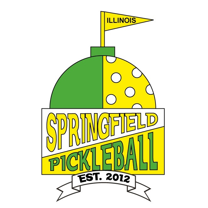 http://www.pickleballtournaments.com/welcome.pl?tid=441