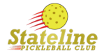 http://www.pickleballtournaments.com/welcome.pl?tid=940